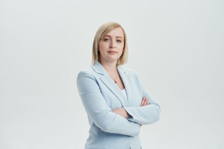 Ксения Айтакова