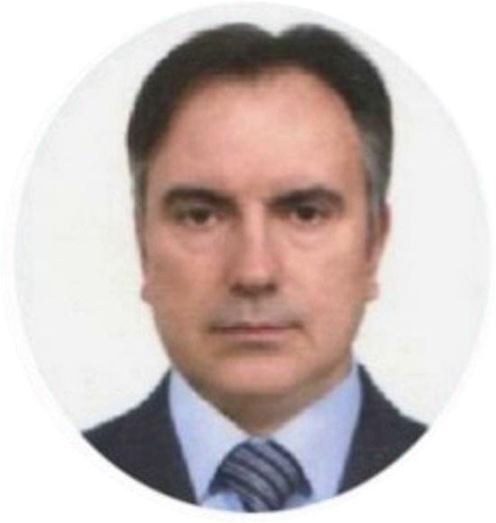 Владимир Башкатов