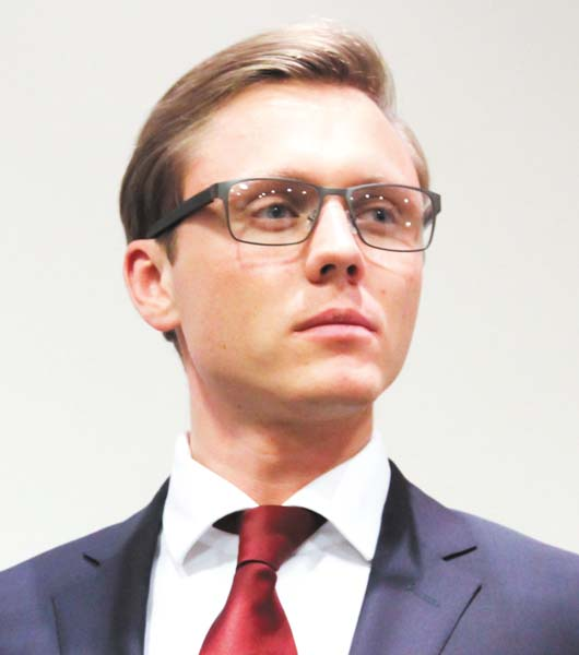 Вадим Гришков