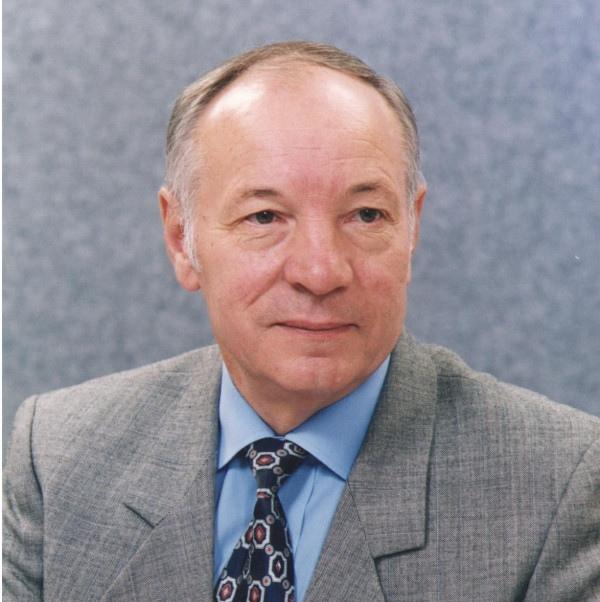 Иван Ермаков