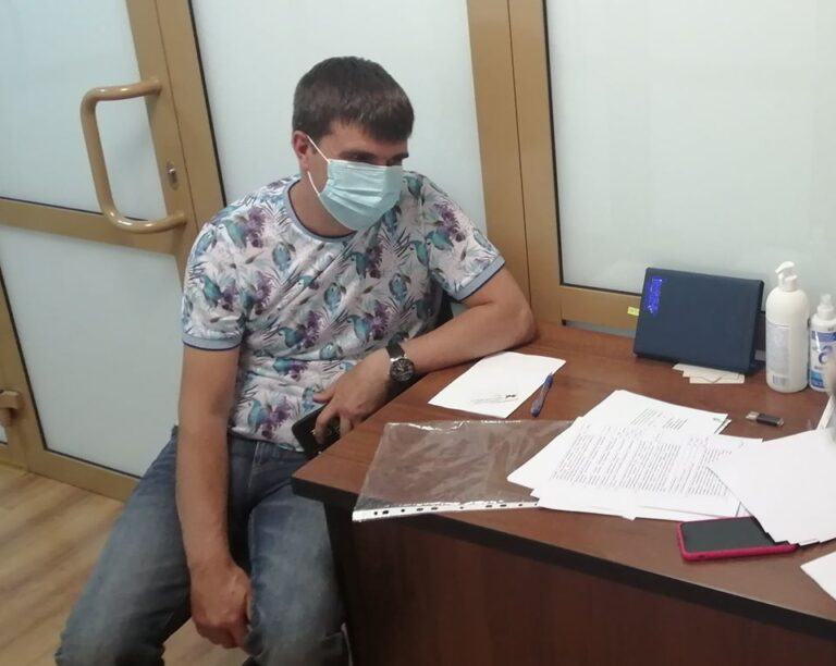 Вадим Катков