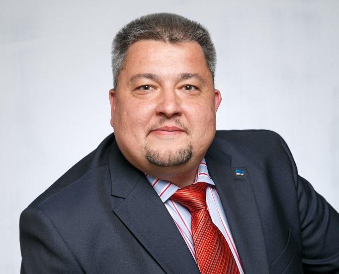 Сергей Козадаев