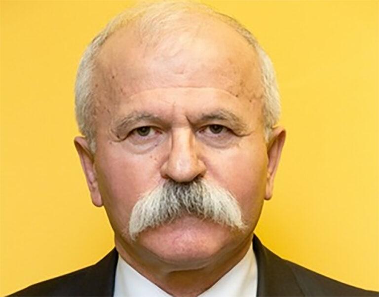 Вахтанг Козаев