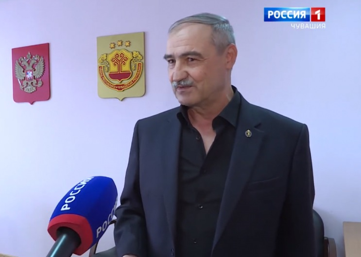 Николай Коклейкин