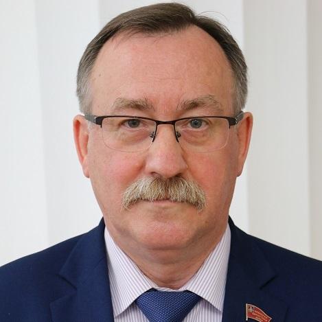 Сергей Курденко