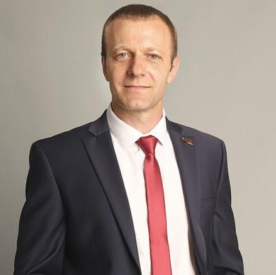 Андрей Митрофаненков