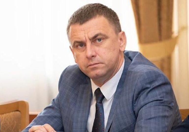 Иван Тутушкин