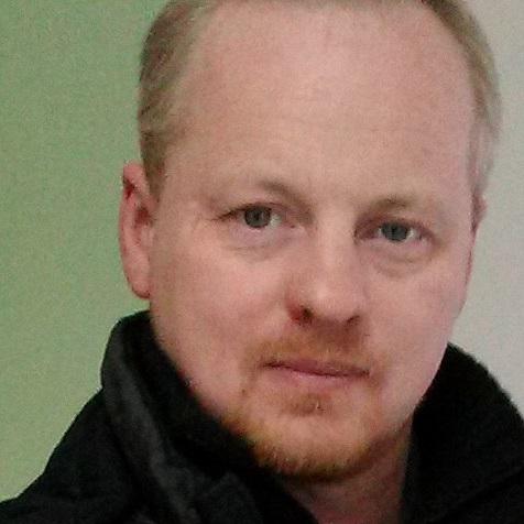 Филипп Чернышев