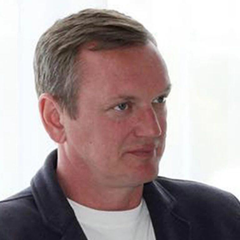 Ярослав Яковенко