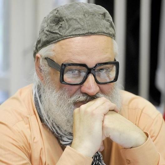 Гребенник Андрей Вадимович