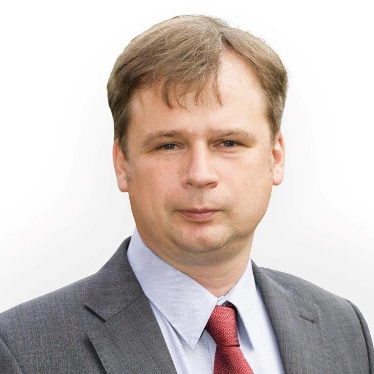 Ефимов Александр Борисович