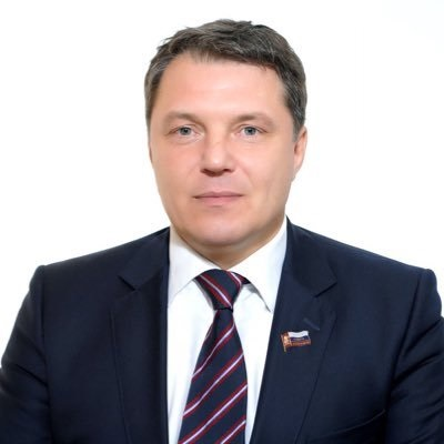 Залищак Владимир Борисович