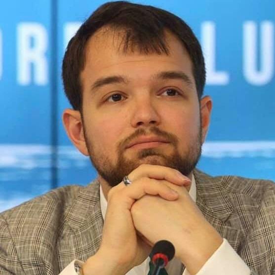 Миняйло Алексей Андреевич