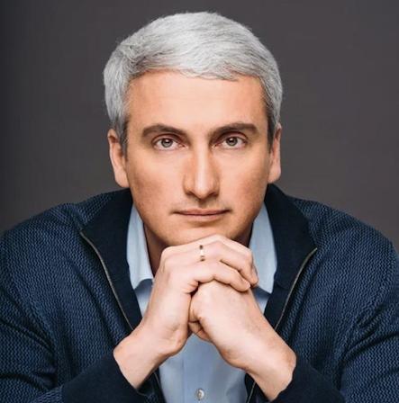 Нифантьев Евгений Олегович