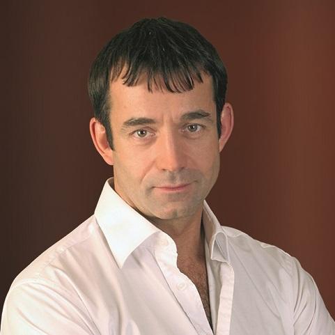 Певцов Дмитрий Анатольевич