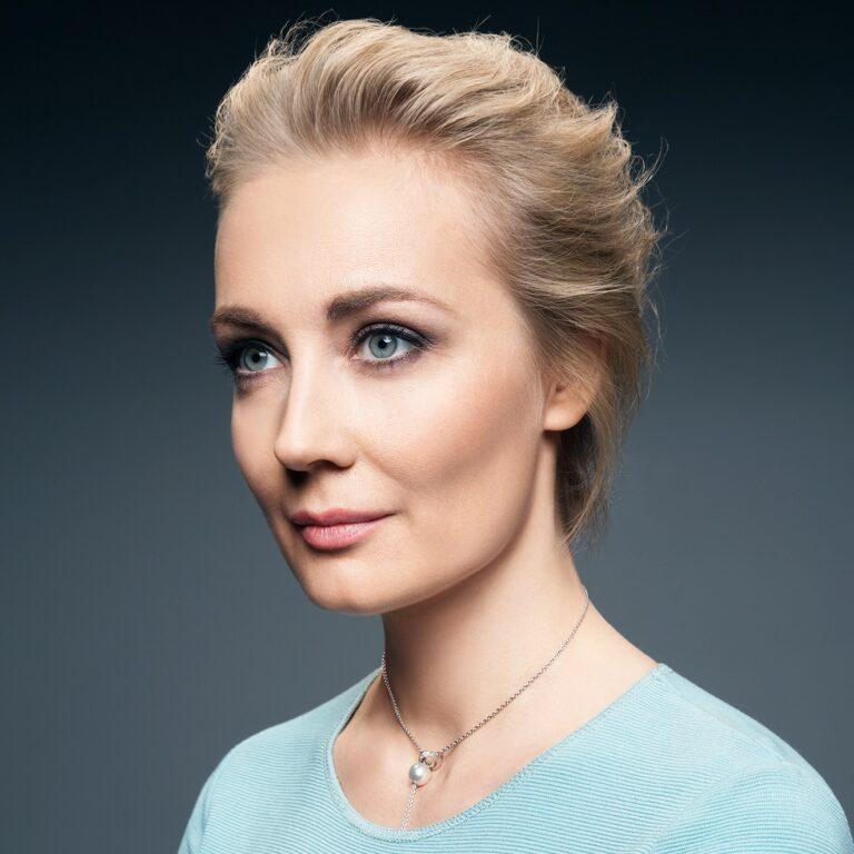 Навальная Юлия Борисовна