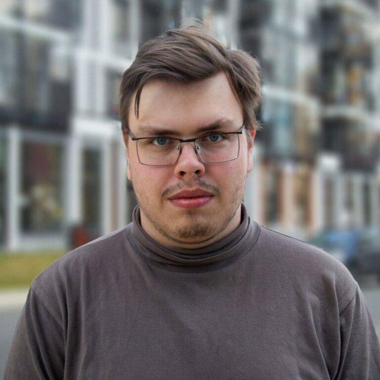 Пыхтин Алексей Дмитриевич