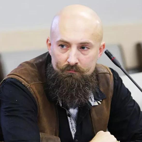 Соболев Алексей Анатольевич