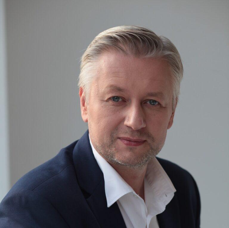 Кошлаков-Крестовский Дмитрий Владимирович