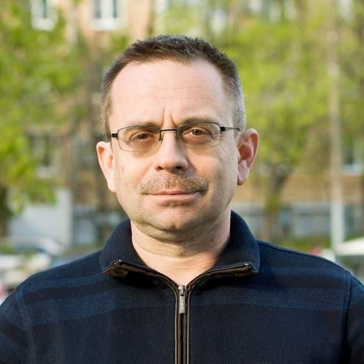 Толкачев Григорий Олегович