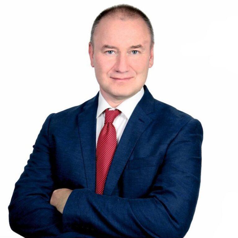 Казенков Олег Юрьевич