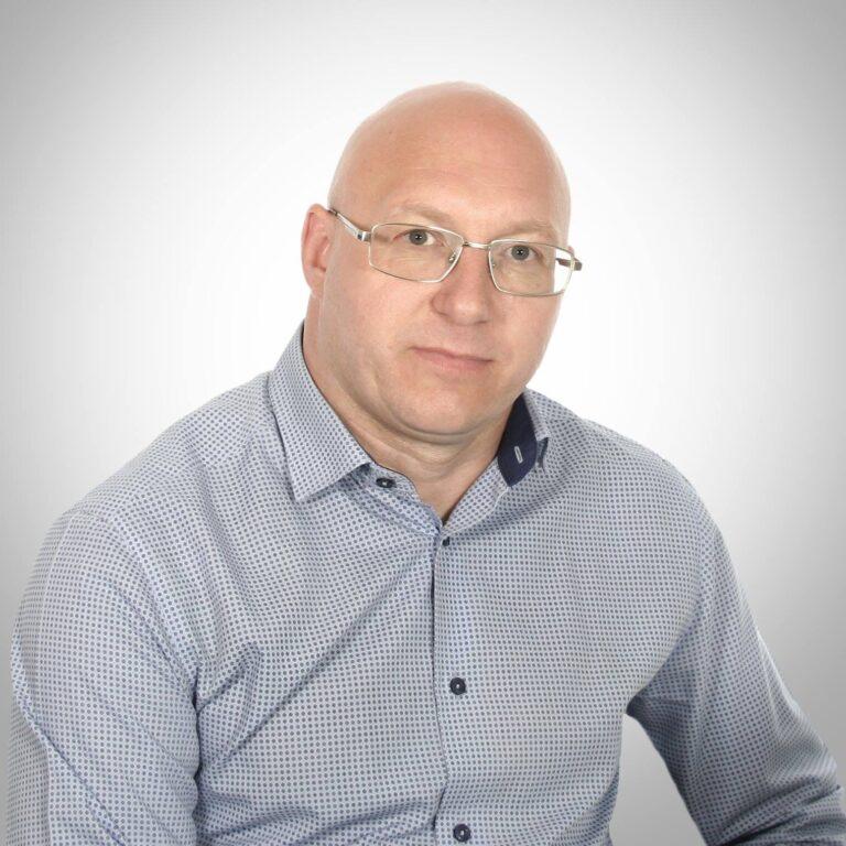 Милованов Вячеслав Анатольевич