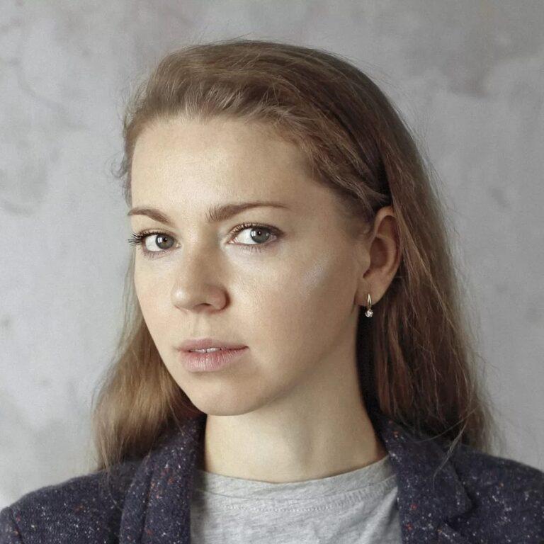 Доможирова Ксения Валерьевна