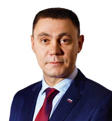 Гуцалюк Артём Вениаминович