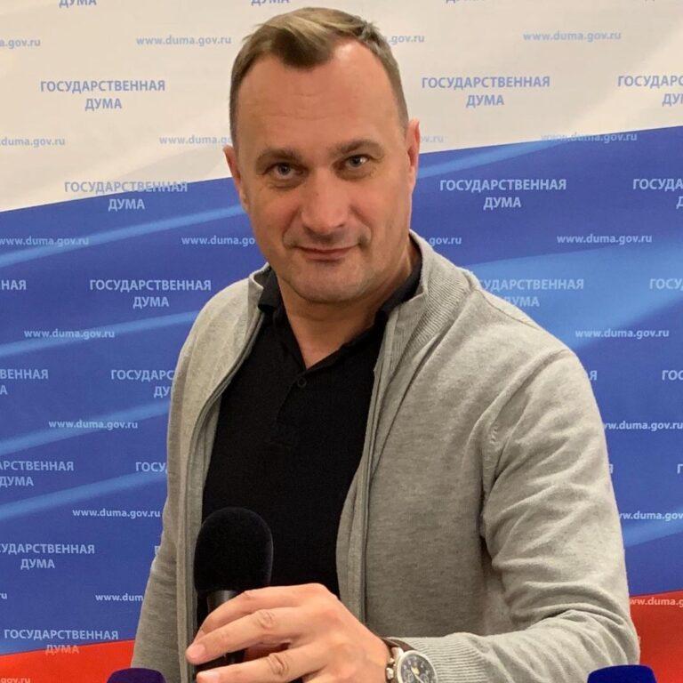 Павлинов Аркадий Борисович