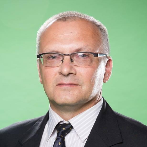 Меньшиков Михаил Васильевич