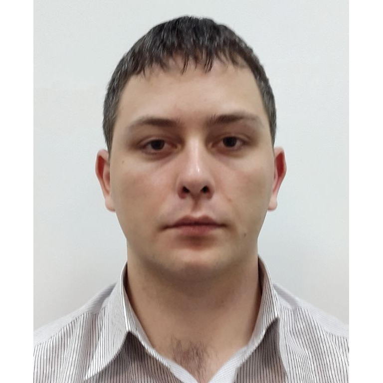 Колдаков Александр Михайлович