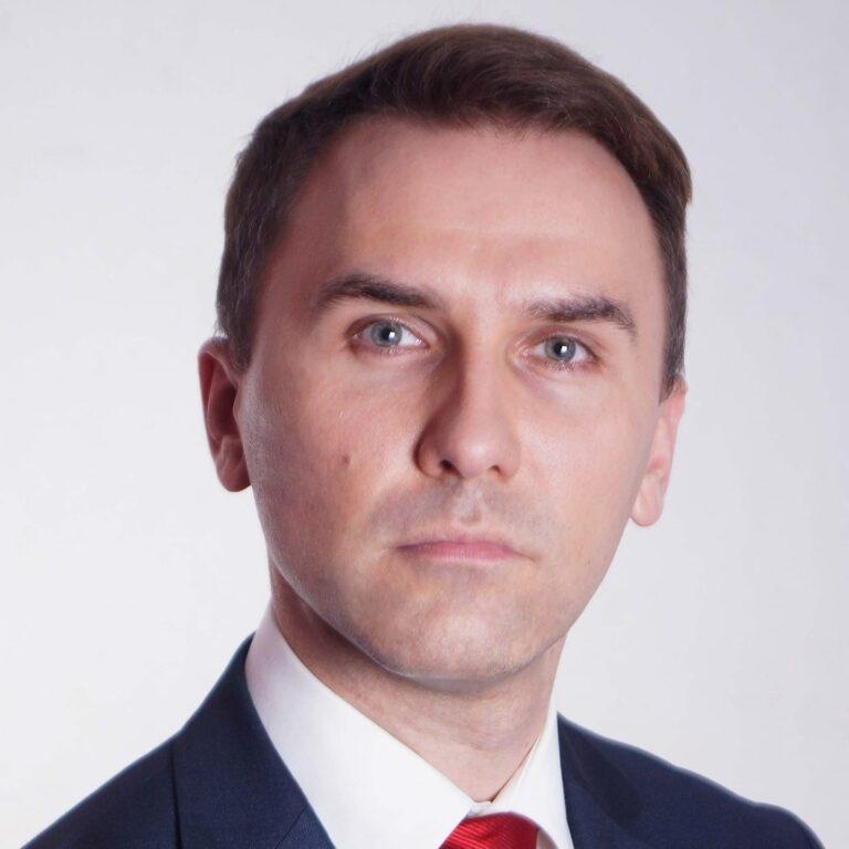 Клейменов Илья Юрьевич