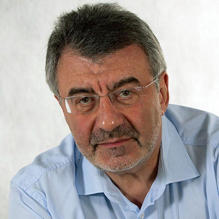 Катков Валерий Семёнович