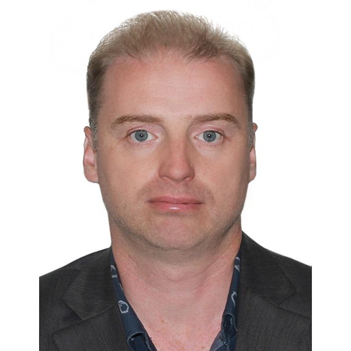 Васильев Александр Михайлович