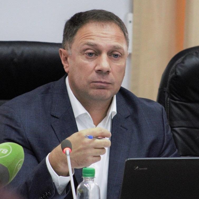 Логвинов Игорь Валерьевич