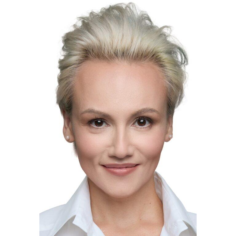 Винницкая Татьяна Геннадьевна