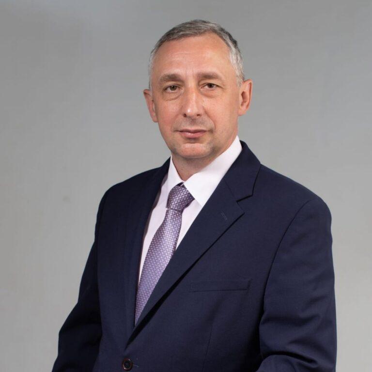 Шпагин Алексей Николаевич