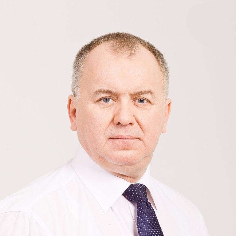 Широков Андрей Вячеславович