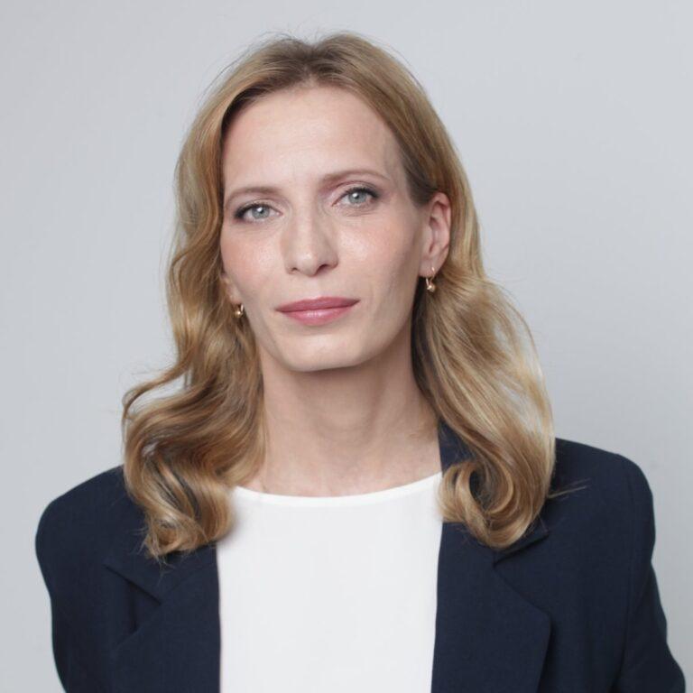 Иванова Мария Михайловна