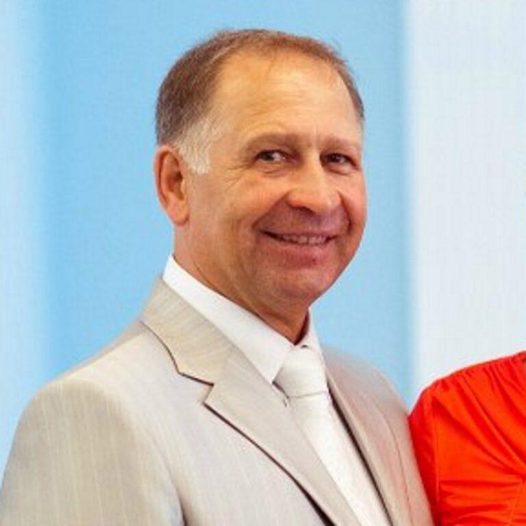 Лемкин Александр Иванович