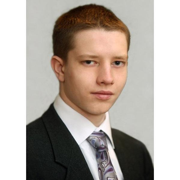 Галеев Тимур Анварович
