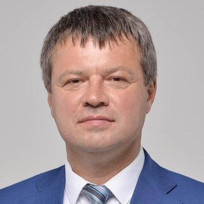 Моисеев Юрий Фясыхович
