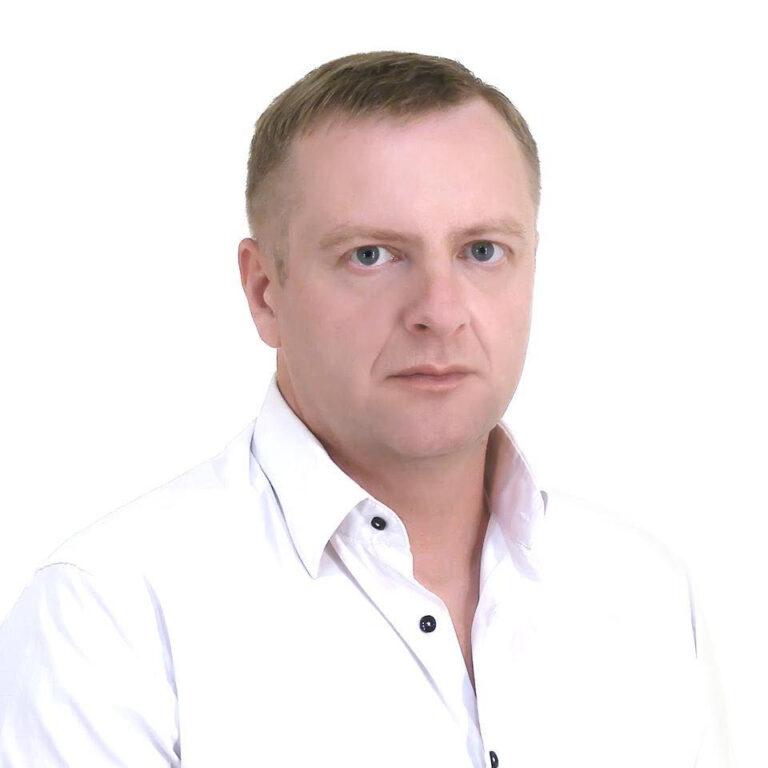 Шереметьев Николай Васильевич